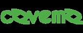 Covemo-Logo.png