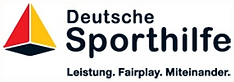 deutsche-sporthilfe.png