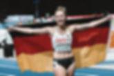 Gina_Lückenkemper_Vize_Europameisterin.j