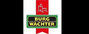 BURGWAECHTER_end.png