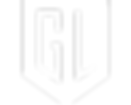 GL_klein_weiß_100.png