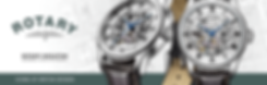 rotary-banner-watches.png
