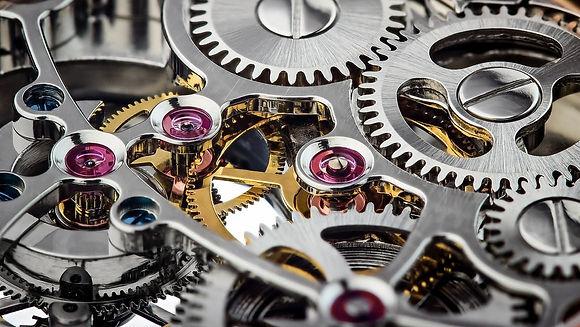 Timepiece_Mechanism_9d5a09c5-b3c0-4c9a-a
