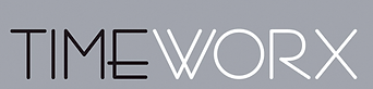 TIMEWORX Logo With Tel.png