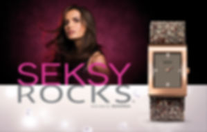 seksy rocks collection.jpg