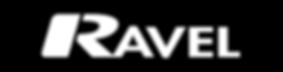 ravel banner.png