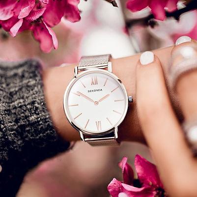 sekonda ladies watch collection.jpg