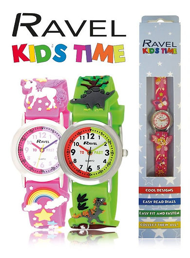 RAVEL_NEW_KIDS_PACKAGING_BANNER.jpg