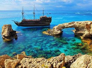 Cyprus-Cover.jpg