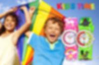 RaveL Kids.jpg