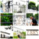 house plain.jpg
