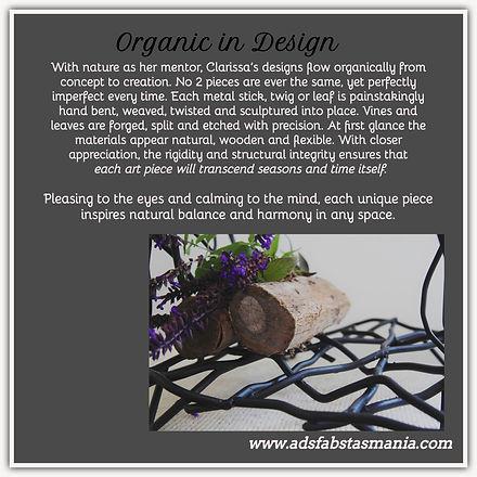Organic in design poster b.jpg