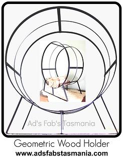 Round Geometric.png