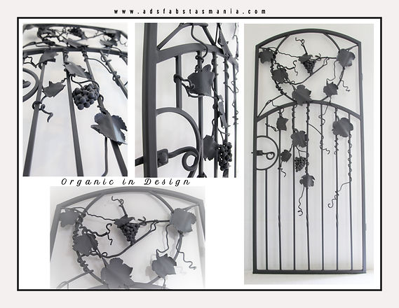 gates grape poster.jpg