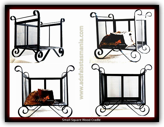 smallsq wood cradle poster.jpg