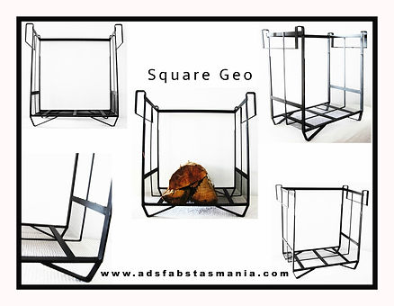 squaregeoposter.jpg