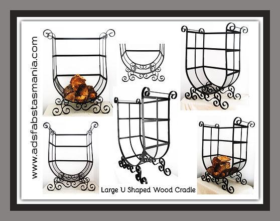 Lrg U shaped wood cradle poster (3).jpg