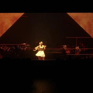 Vivaldi Reloaded.mp4