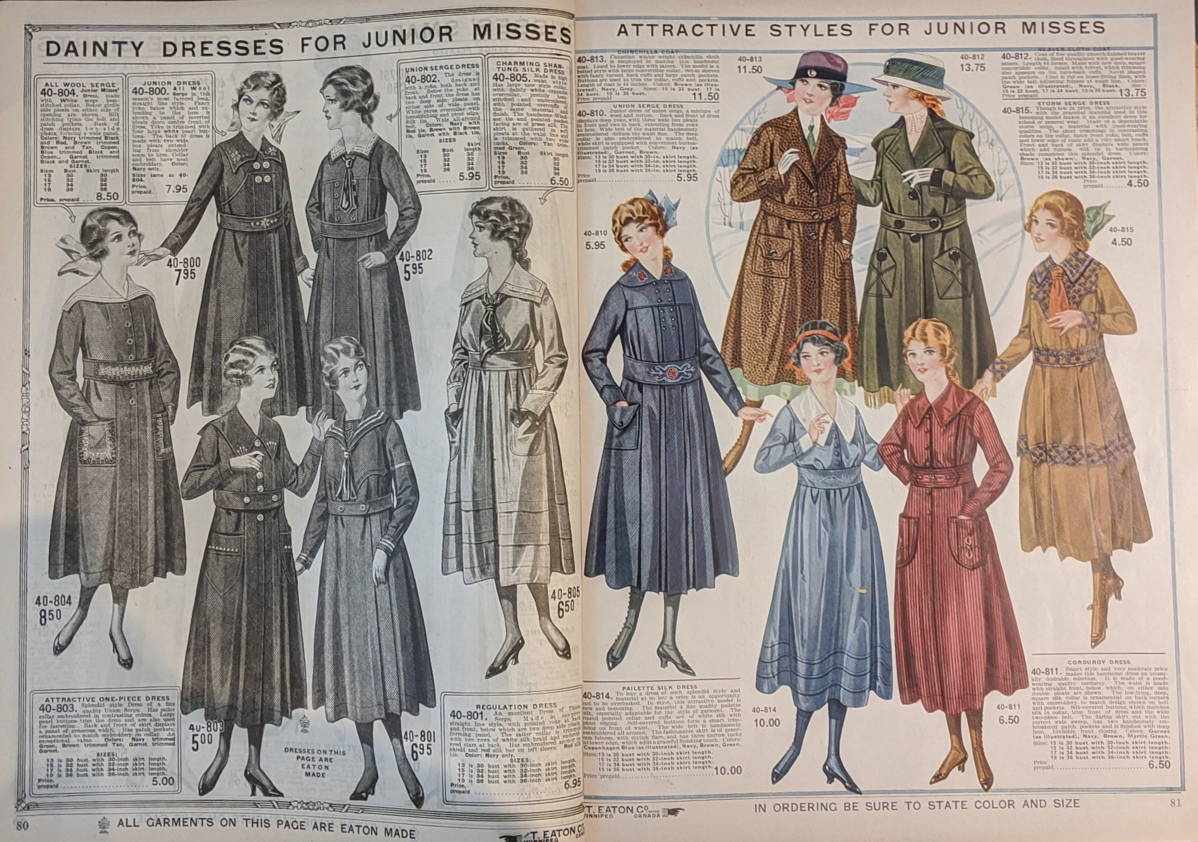 Eaton's Catalogue, Fall/Winter 1916.jpg