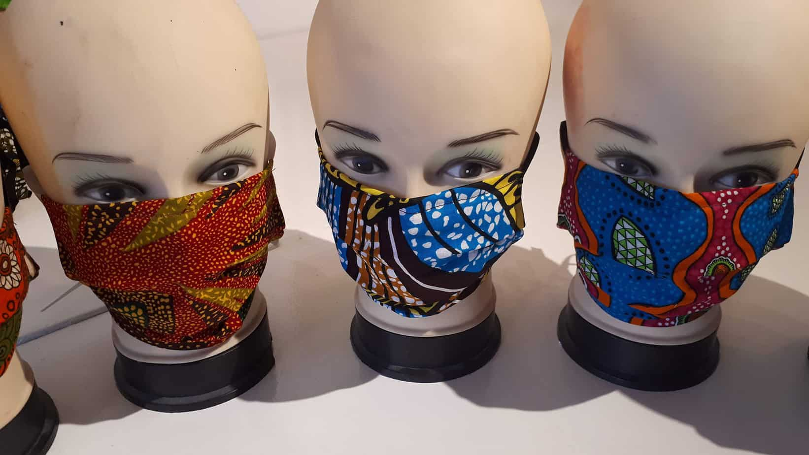 Masks by Hoax Couture, Toronto, Spring 2020.jpg
