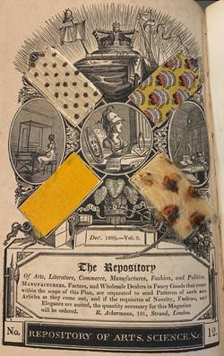 Fabric samples from Ackermann's Repository, 1809.jpg