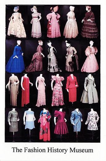 Fashion History Museum Poster.jpeg