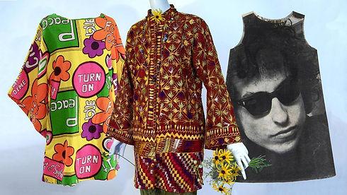 FHM 1960s fashions.jpg