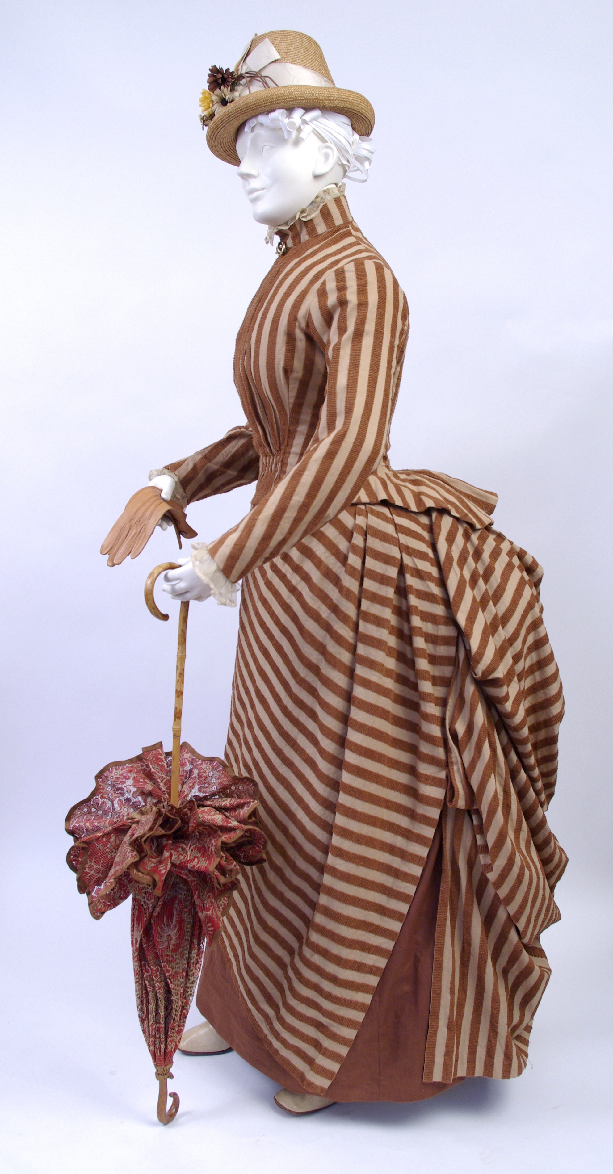 Seaside cotton afternoon dress, c. 1886.jpg