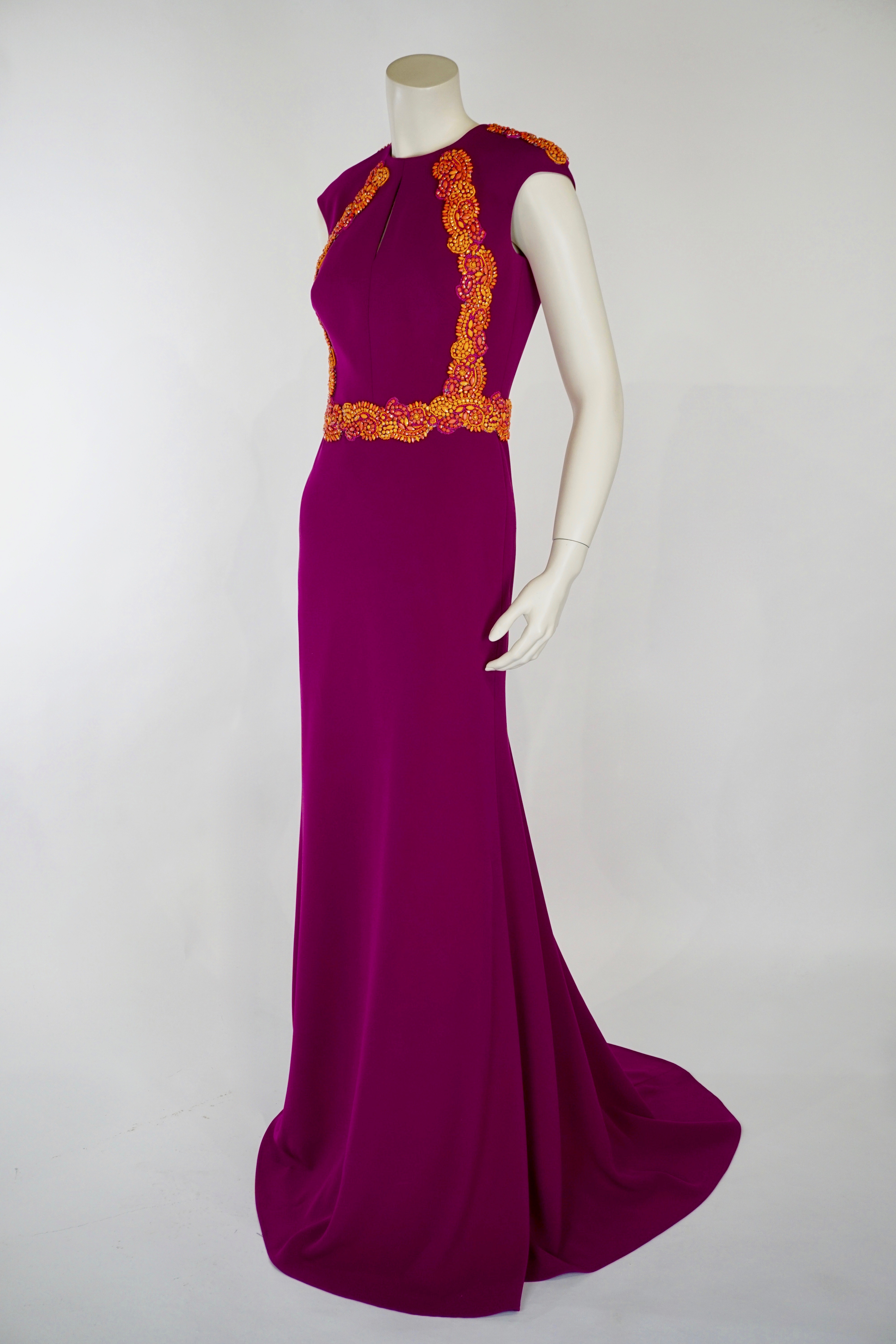Evening dress by Lucian Mathis.jpeg