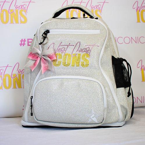 West Coast Icons Rebel Dream Bag