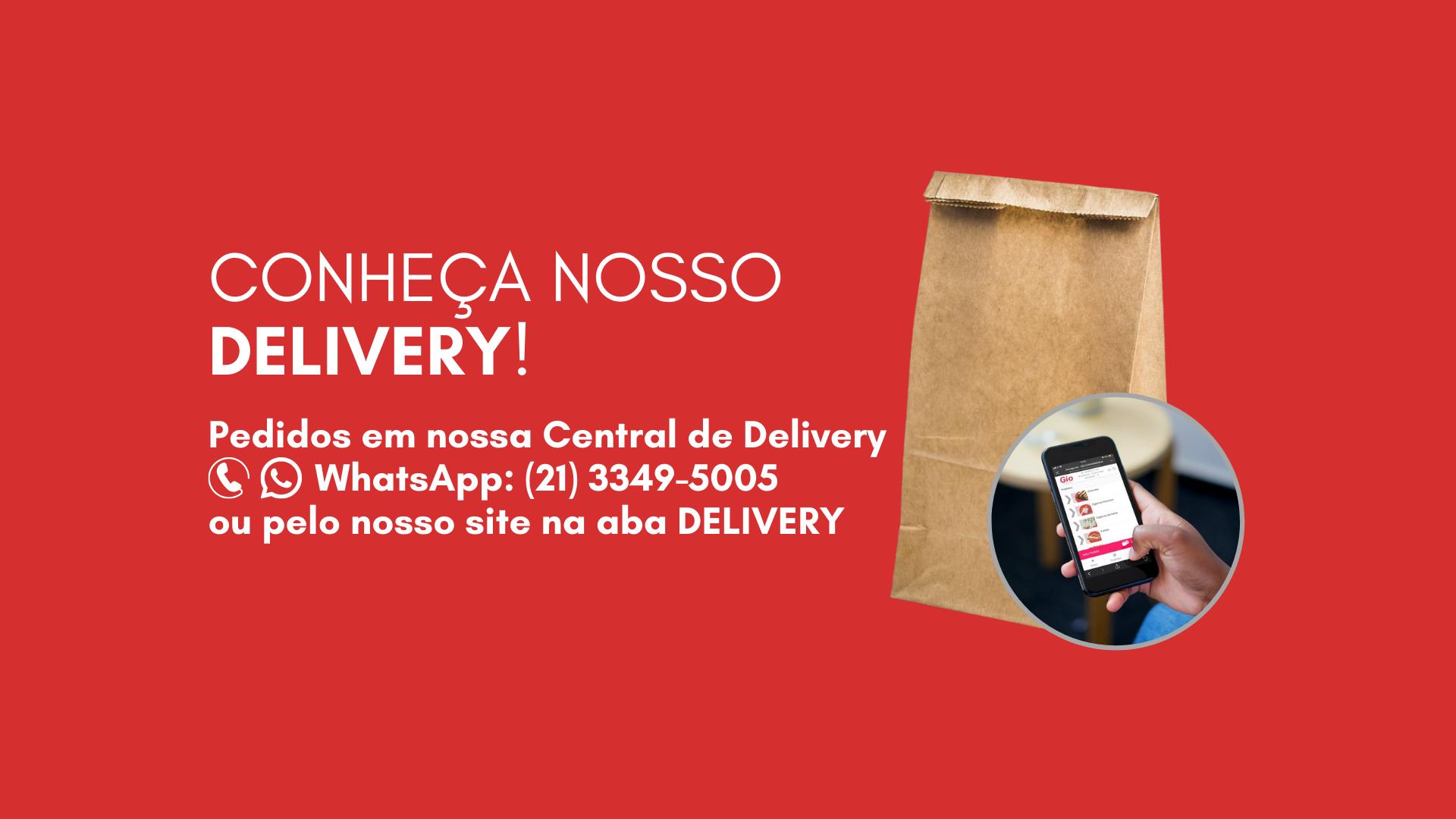 banner site_delivery gio conveniencia (1