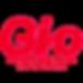 logo%20gio_vtab_transparente_edited.png