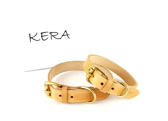 Kera Class Collar