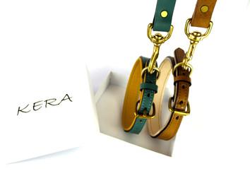 Kera Classic - Reinvented