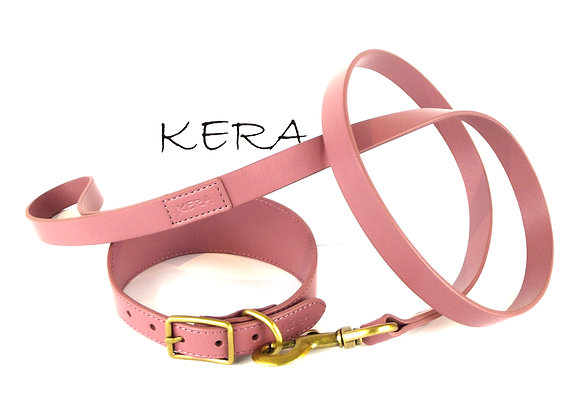 Kera Greyhound Sets