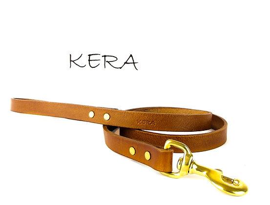 Kera Classic V2 Lead (Chestnut)