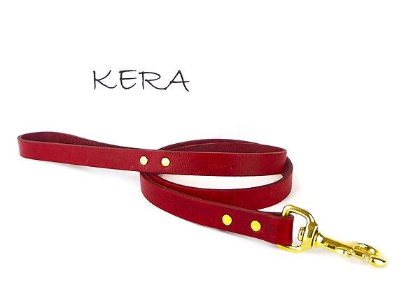 Red by Kera Lead