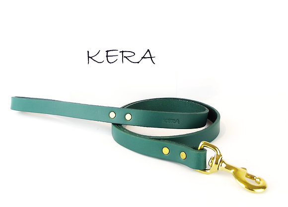 Kera Classic V2 Lead (Jade)