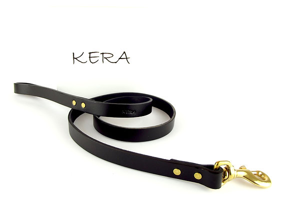 Kera Signature Lead