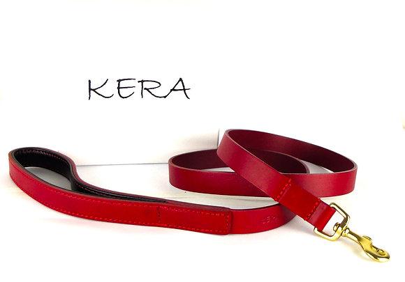 Poppy by Kera Lead