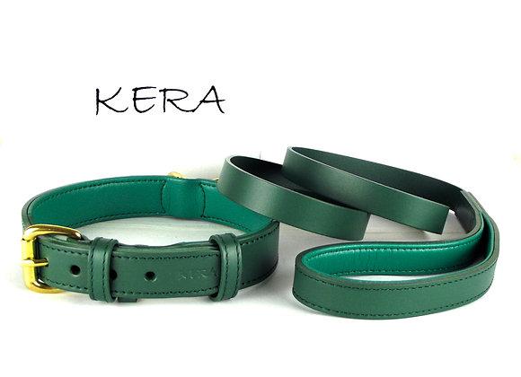 Jade by Kera Set
