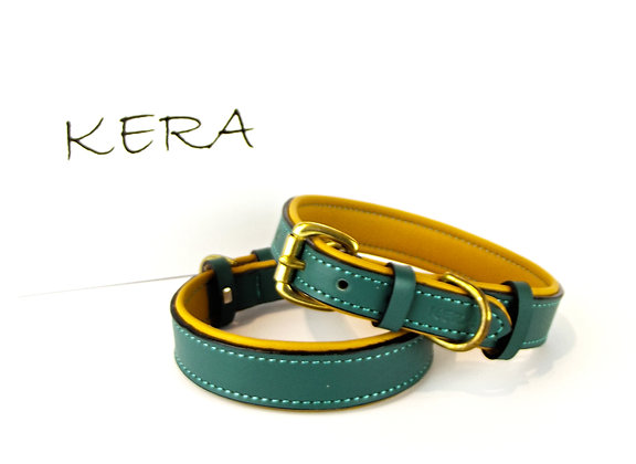 Kera Classic V2 - Jade