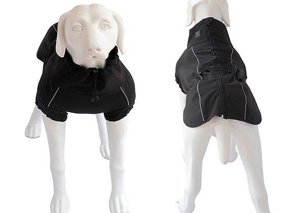 Kera Weather-Protect Dog Jacket