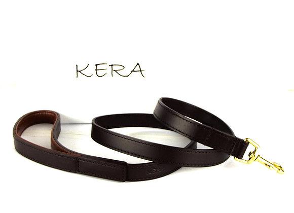 Coco by Kera Lead
