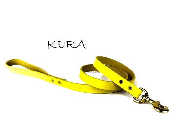 Kera Lux Lead