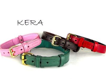 Stunning New Colours Collection by Kera