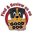Kera Pets in Good Dog Guide