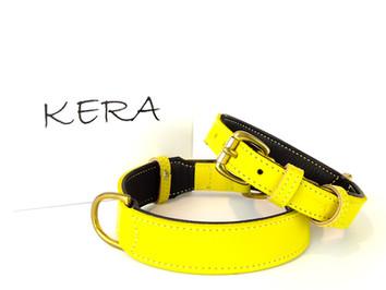 Fabulous New Styles by Kera Pets