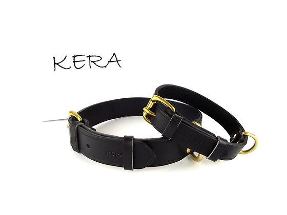 Kera Signature Collar