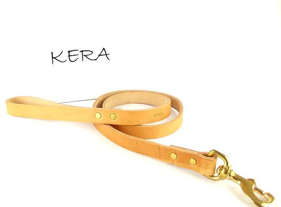 Kera Class Lead